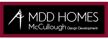 McCullough Design Development