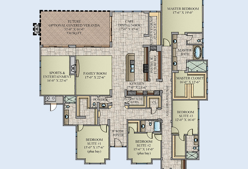 seascap-floorplan-thumb