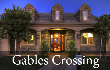 gables-crossing-large-dev