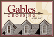 gables-crossing-large-logo