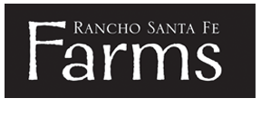 rancho-santa-fe-farms-large-logo