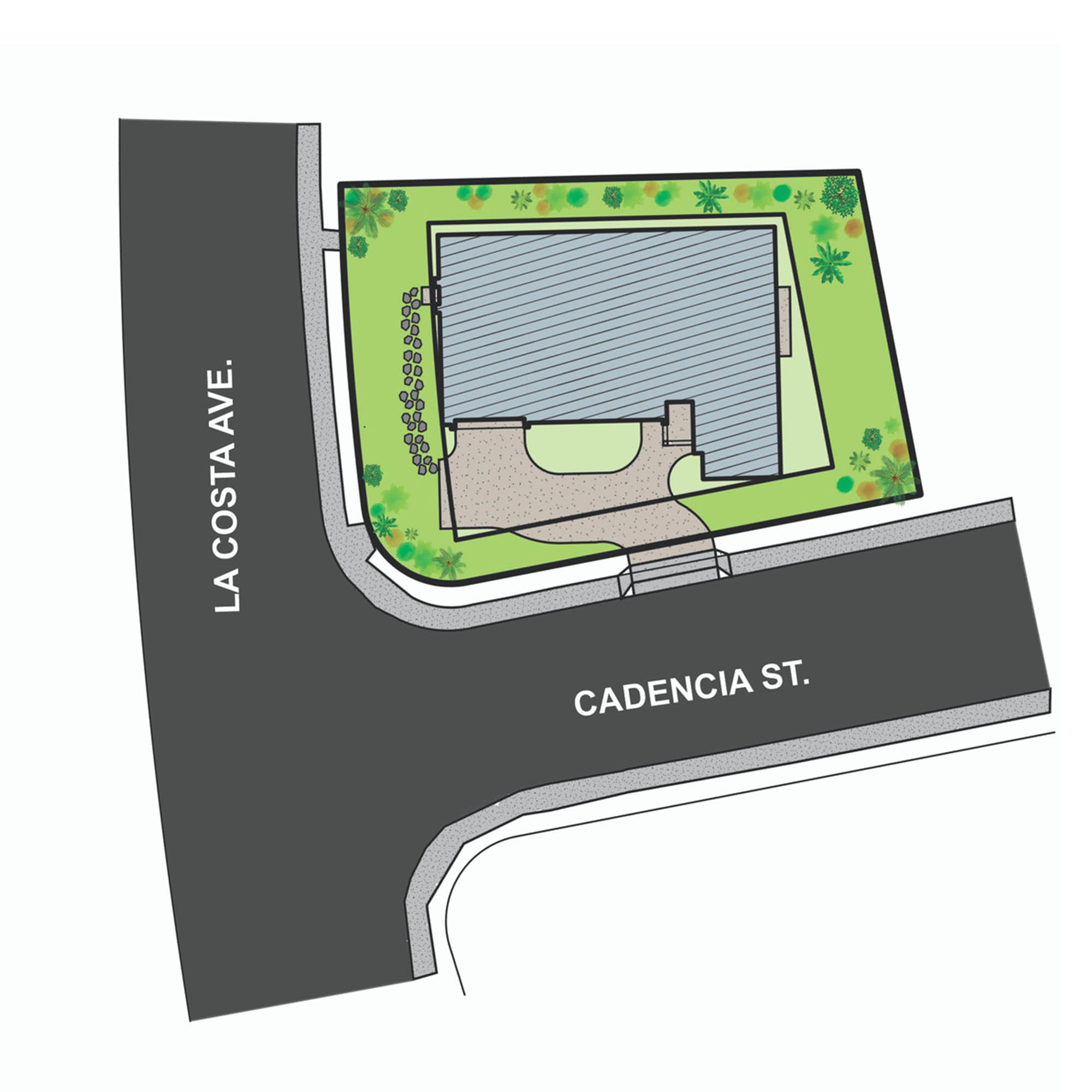 la-costa-site-plan-thumb