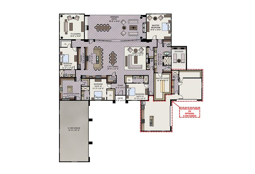west-rim-1-floorplan-map-thumb